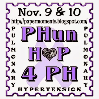 PHun 4 PH Awareness