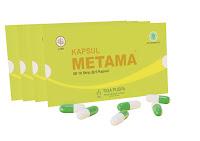 Obat Herbal Maag Kronis