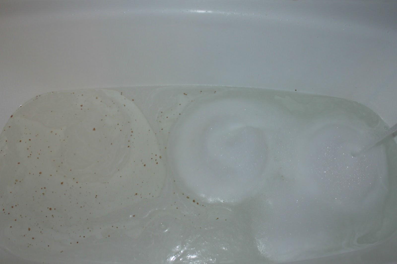 Lush Butterball Bath Ballistic