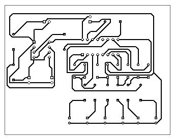 Wiring Connections Serpentine besides 1971 Chevelle Body Mounts Location additionally 30 Watts Lifier Schematic Diagram in addition Rc Car Schematic Diagram likewise Wiring Diagram On 1957 Chevy Electric Wiper Motor. on basic 12 volt wiring diagrams