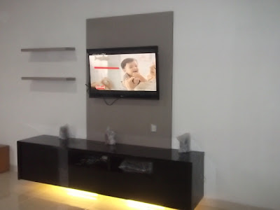 TV_Kabinet_Murah