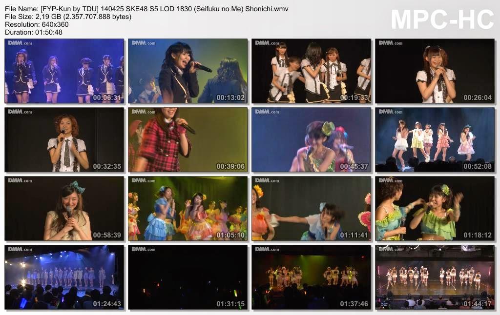 http://1.bp.blogspot.com/-LPmfr1rx6oo/U1s3RQPhJEI/AAAAAAAAAsg/_29Ci0MflvM/s1600/%5BFYP-Kun+by+TDU%5D+140425+SKE48+S5+LOD+1830+(Seifuku+no+Me)+Shonichi.wmv_thumbs_%5B2014.04.26_11.12.49%5D.jpg