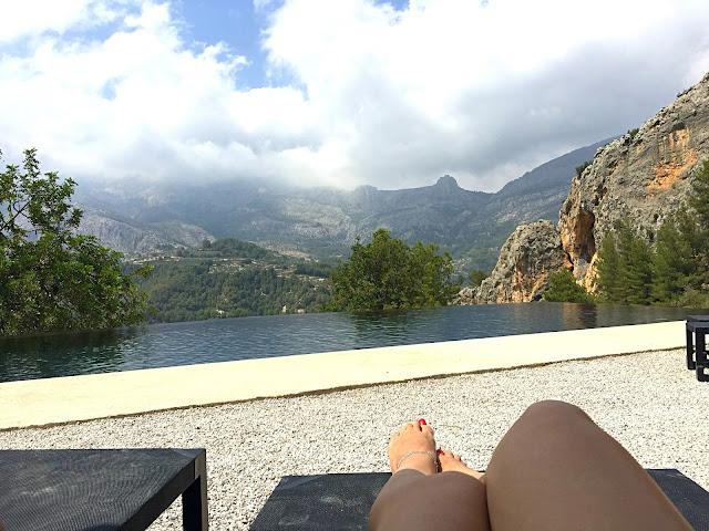 Hoteles con encanto for Hoteles con encanto y piscina