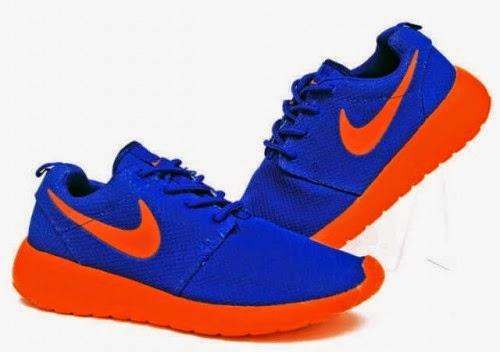 Sepatu Nike Roshe Run Men's