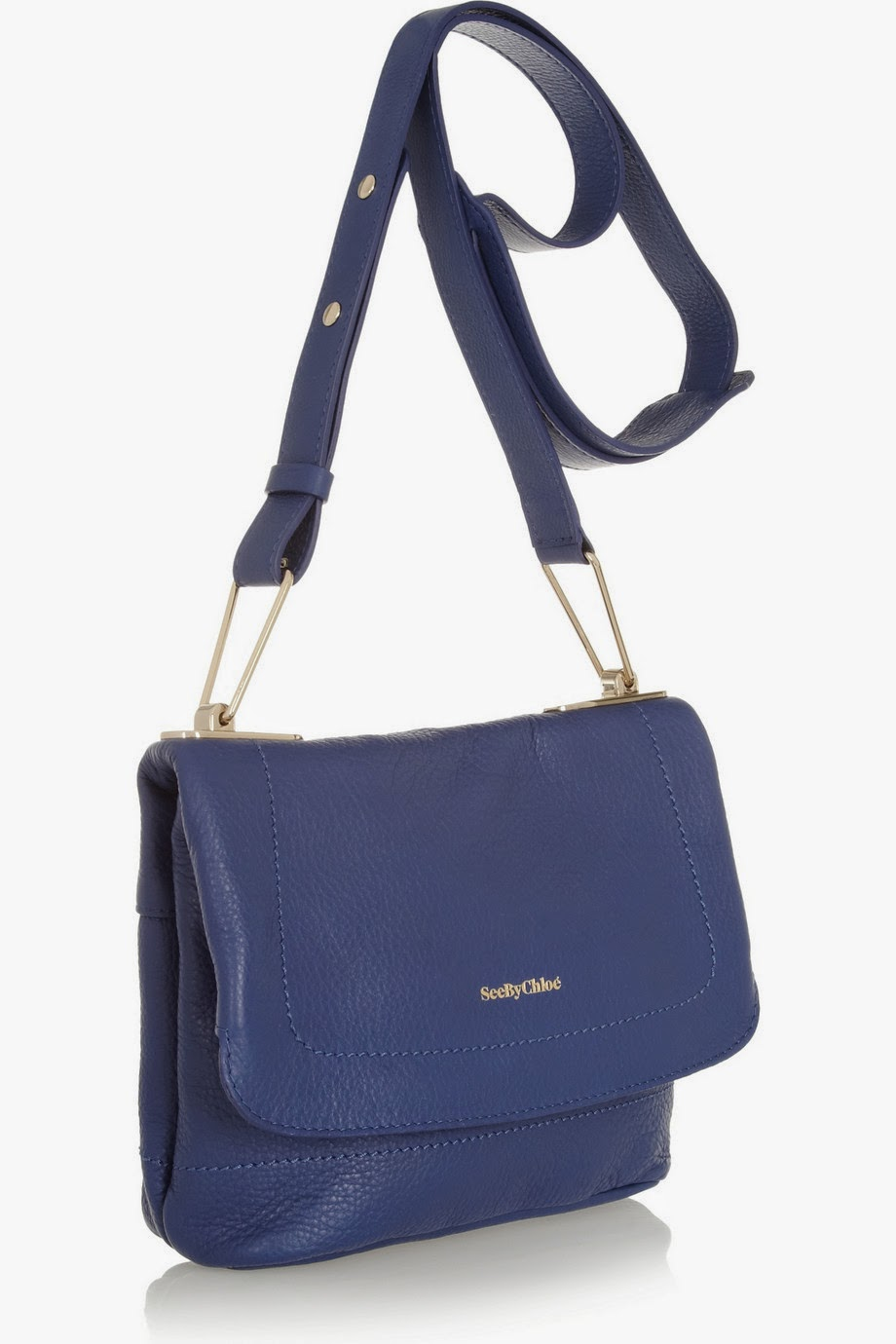 Designer Shoulder Bags Less Than £300 at Net-A-Porter