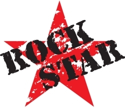2014 Genealogy Rockstar Top 10