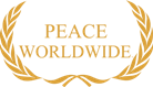 Peace Worldwide Organization
