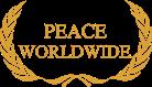 Peace Worldwide Organization