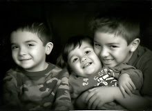 My Grand Boys