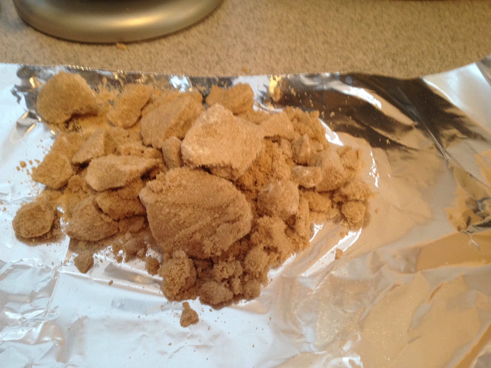 brown sugar member recipe brown sugar brown sugar cornbread recipe ...