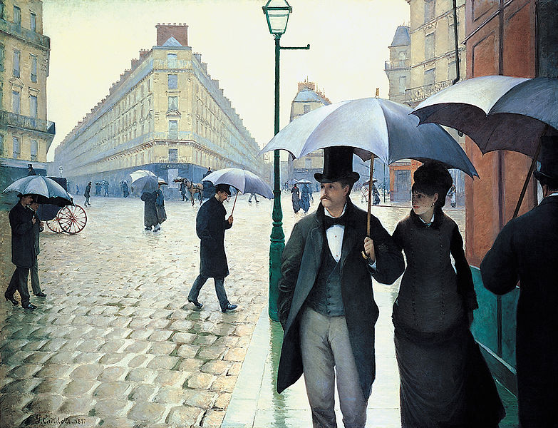 Beautiful Gustave Caillebotte artwork for sale, Posters ...
