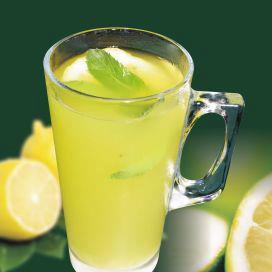 14 lợi ích khi uống nước chanh ấm buổi sáng