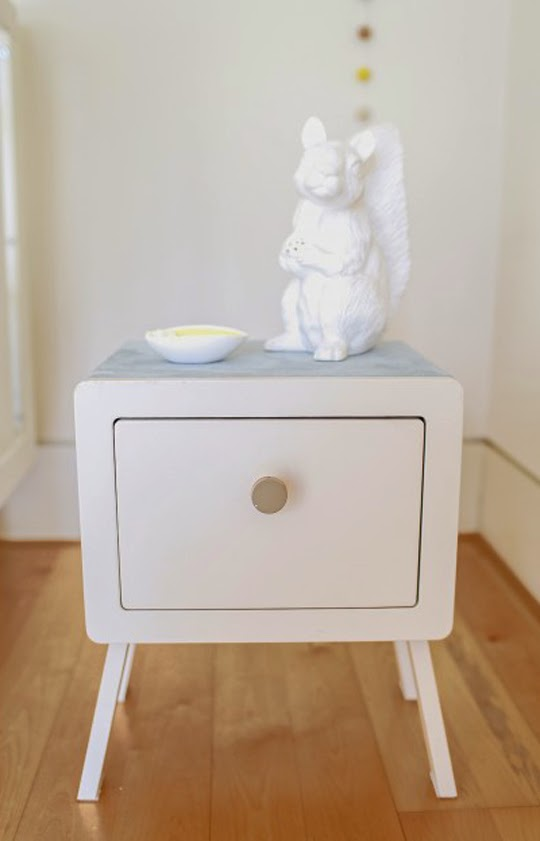 Olli Ella side table