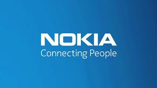 هذه هي الشركة التي ستصنع هواتف نوكيا الجديدة