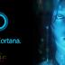 حمل الآن تطبيق المساعد الشخصي Cortana الخاص بمستخدمي نظام الأندرويد والـiOS
