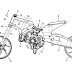 Ducati's next gen Super Bike - Ducati 1199?