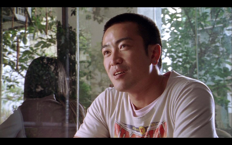 Jo Dee Messina Naked Cheap eviltwin's male film & tv screencaps 2: 無野の城 (aka city without
