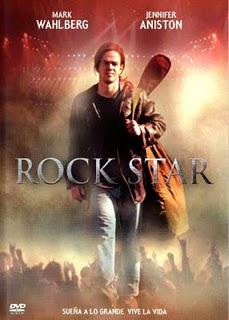 Descarga  Rock Star  Sin Limite