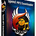 Download Speed MP3 Downloader 2.4.2.8 Patch