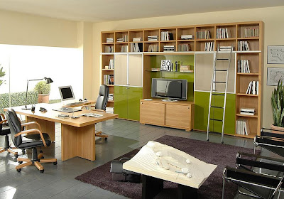 Fresh Office Interior Photos office interior wall colors glamorous home office design fresh on office interior wall colors decorating ideas Fresh And Shiny Office Interior Design