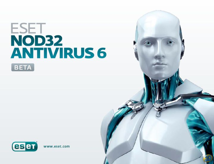 antivirus software essays How hard is it to develop an antivirus software update are interested in writing the av software for out some open source anti virus software such as.