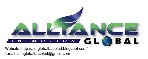 Aim Global Bacolod City