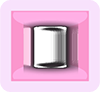 Icon media player cute 4 - Criação Blog PNG-Free