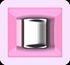 Icon media player cute 4 - Criação Blog PNG-Free