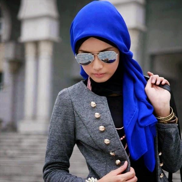 modern-hijab-styles
