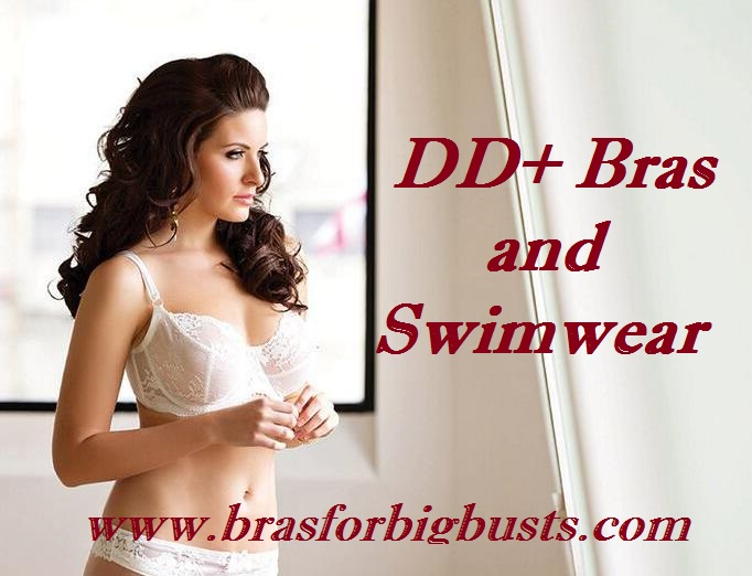 www.brasforbigbusts.com