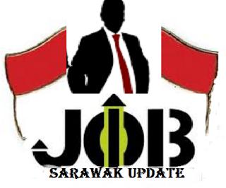 Lowongan Kerja Kota Padang Sidempuan