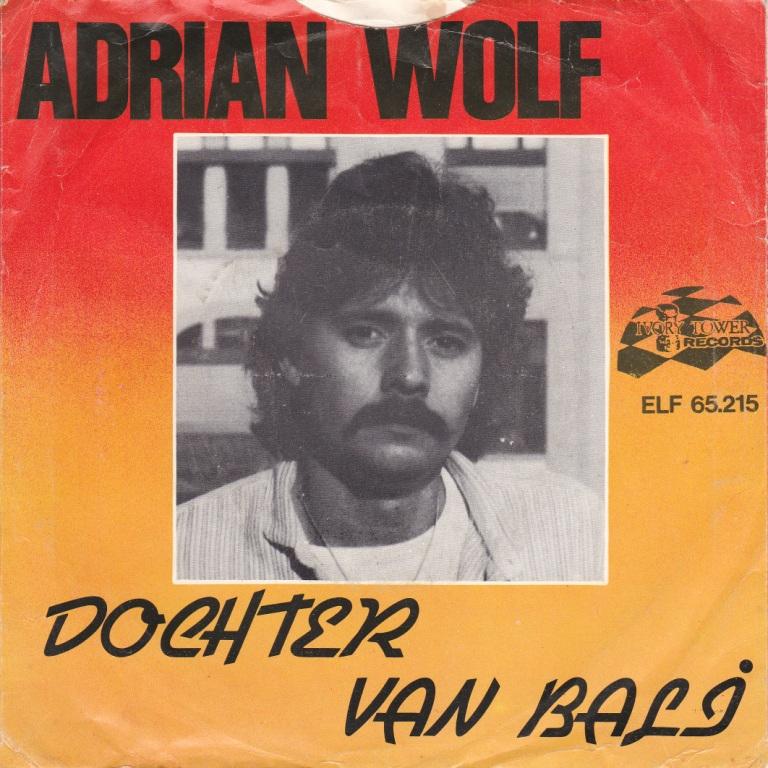 Adrian+Wolf+-+Dochter+van+Bali.jpg