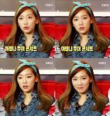 Dorky Taeng