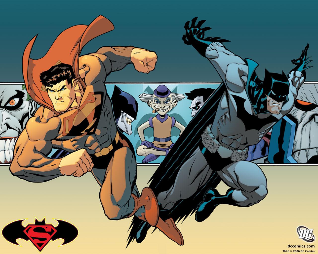 http://1.bp.blogspot.com/-LQ9_YDoLR6Q/TadMJCxGqRI/AAAAAAAABNU/UXhKnjQhaac/s1600/Superman_Batman_25_1280x1024.jpg