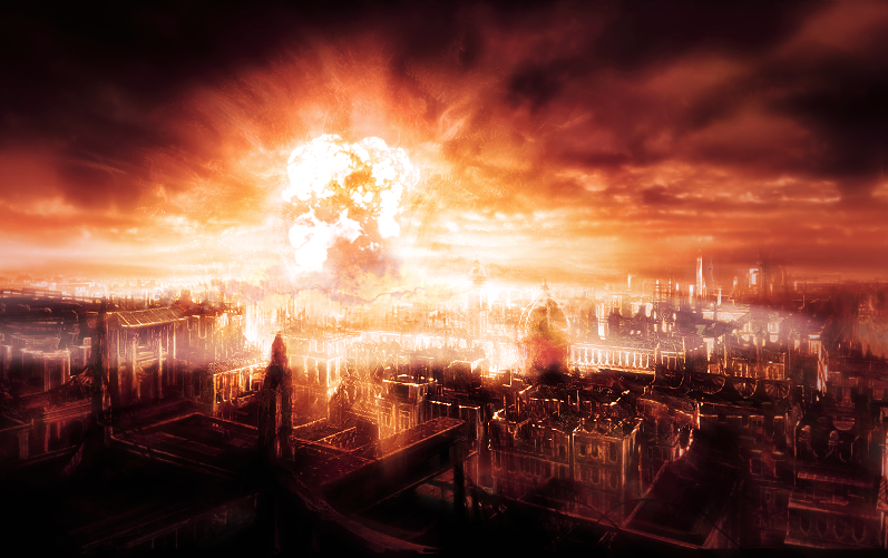 http://1.bp.blogspot.com/-LQ9tOxLzFOY/UBRiIHwgTlI/AAAAAAAAAPY/uGYXpdCp8wU/s1600/nuclear_explosion_by_typhon39-d30o54l.png