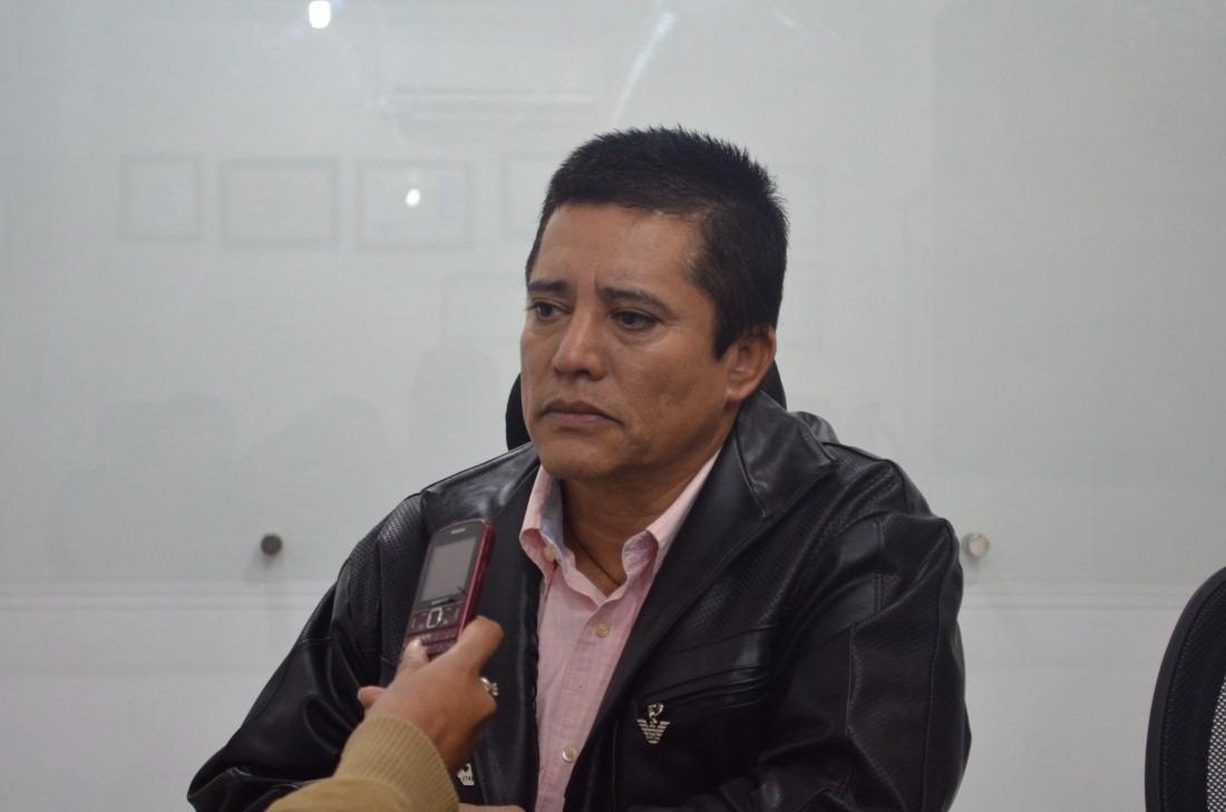 Resultado de imagen para doctor Ramiro Sánchez Uranga