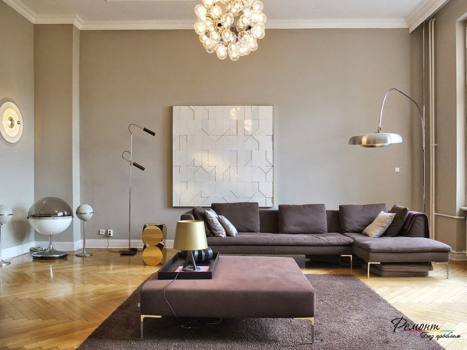 10 original living room sofas for 2015