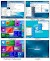 Download Skin Windows 8 For Windows XP