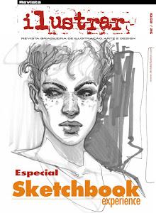 Revista Ilustrar