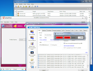 Download Inject Smartfren ( masi work sep 2013)