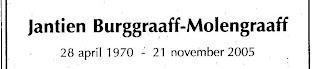 Burggraaff Molengraaff