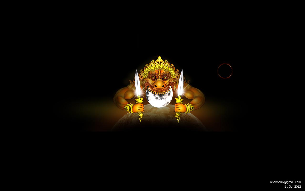 http://1.bp.blogspot.com/-LQD3ep-I5hM/UHwuWRGftiI/AAAAAAAAAUE/Q-TY2S3szPg/s1600/5khmer-kbach-khmer-reahoo-wallpaper.jpg