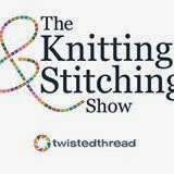 http://www.theknittingandstitchingshow.com/london/Content/Welcome-to-the-Knitting-and-Stitching-show