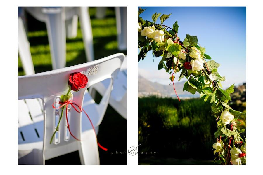 DK Photography 80 Marchelle & Thato's Wedding in Suikerbossie Part II  Cape Town Wedding photographer