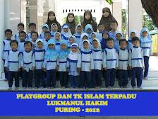Guru dan para siswa