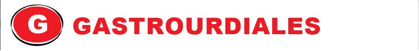 GASTROURDIALES - Blog de opinión sobre restaurantes y gastronomía