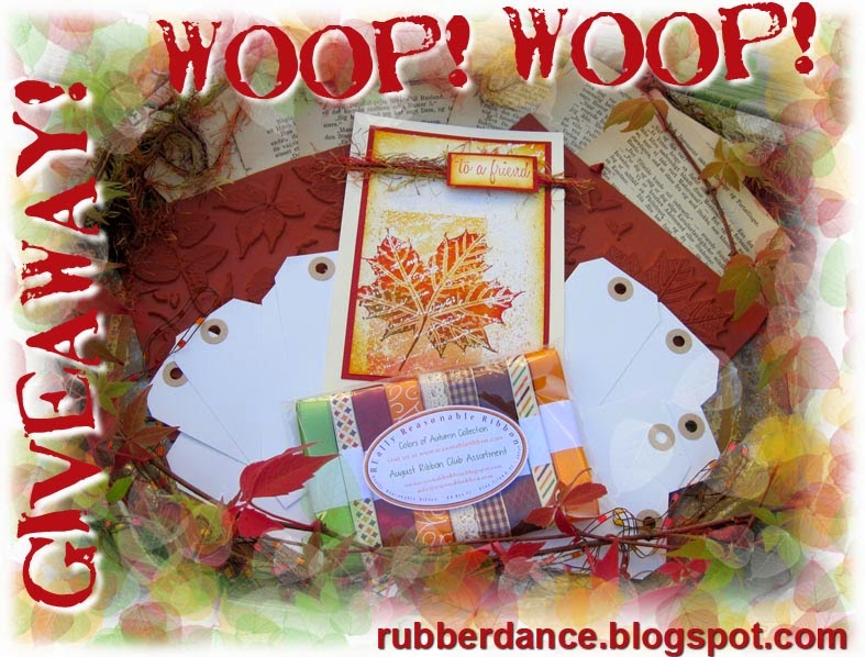 http://rubberdance.blogspot.de/2014/09/autumn-stamps-giveaway.html