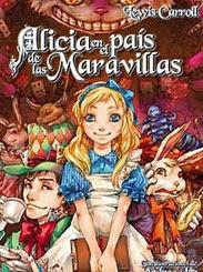 http://patronesamigurumis.blogspot.com.es/2014/09/alicia-en-el-pais-de-las-maravillas.html