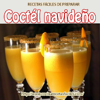 zumo piña,toronja,ron,licor marrasquino,limones,vino blanco,