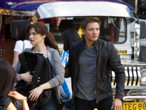 watch+The+Bourne+Legacy+2012+full+movie